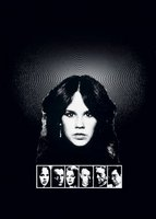 Exorcist II: The Heretic movie poster (1977) picture MOV_40ab2dfa