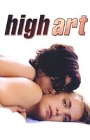 High Art movie poster (1998) picture MOV_40ac8d07