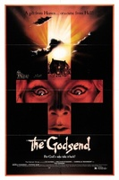 The Godsend movie poster (1980) picture MOV_40b6dd2b