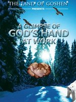 A Glimpse of GOD'S Hand at Work movie poster (2010) picture MOV_40bc4bfb