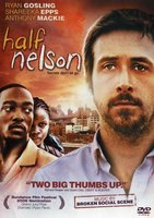Half Nelson movie poster (2006) picture MOV_40bf2dbd