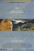 Breaking the Waves movie poster (1996) picture MOV_40c9466d