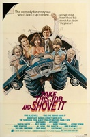 Take This Job and Shove It movie poster (1981) picture MOV_40caf28d