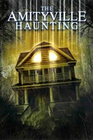 Amityville Haunting movie poster (2012) picture MOV_40cdc52e