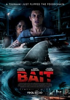 Bait movie poster (2011) picture MOV_40d30cac