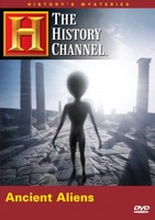 History's Mysteries movie poster (2006) picture MOV_1a6cf0ea