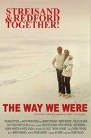The Way We Were movie poster (1973) picture MOV_40d9f87a