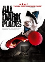 All Dark Places movie poster (2012) picture MOV_40e522d9
