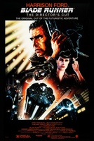 Blade Runner movie poster (1982) picture MOV_40e58a2e