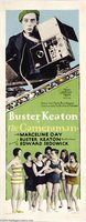 The Cameraman movie poster (1928) picture MOV_40ec42ba