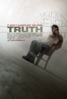 Truth movie poster (2009) picture MOV_40efa41a