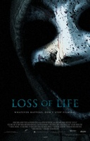 Loss of Life movie poster (2011) picture MOV_40f89d03