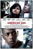 American Son movie poster (2008) picture MOV_40fe492a