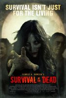 Survival of the Dead movie poster (2009) picture MOV_41091976