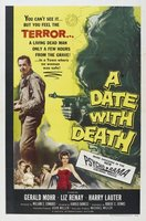 Date with Death movie poster (1959) picture MOV_4111f449