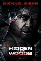 Hidden in the Woods movie poster (2014) picture MOV_411257ba