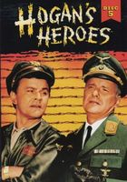 Hogan's Heroes movie poster (1965) picture MOV_412534f1