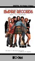 Empire Records movie poster (1995) picture MOV_41263ac3
