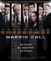 Margin Call movie poster (2011) picture MOV_4126ca63