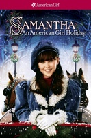 Samantha: An American Girl Holiday movie poster (2004) picture MOV_41285f87