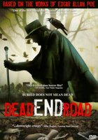 Dead End Road movie poster (2004) picture MOV_412d2748