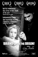 Brand Upon the Brain! movie poster (2006) picture MOV_412d29ba