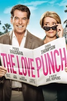 Love Punch movie poster (2013) picture MOV_412e75bd