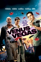 Venus & Vegas movie poster (2010) picture MOV_41354bd0