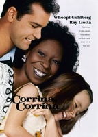Corrina, Corrina movie poster (1994) picture MOV_41455818