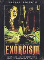 Exorcismo movie poster (1975) picture MOV_4148b5b0