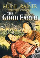 The Good Earth movie poster (1937) picture MOV_414e6c1f