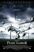 Pearl Harbor movie poster (2001) picture MOV_415849b1