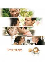 Feast of Love movie poster (2007) picture MOV_415d33ba