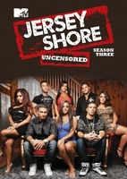 Jersey Shore movie poster (2009) picture MOV_416b7406