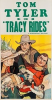 Tracy Rides movie poster (1935) picture MOV_41787ee2