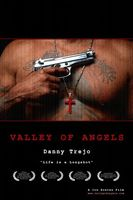 Valley of Angels movie poster (2008) picture MOV_41790594