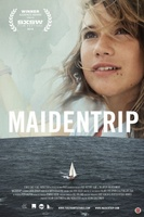 Maidentrip movie poster (2013) picture MOV_417a8a04