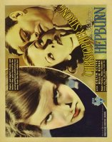 Christopher Strong movie poster (1933) picture MOV_417b43f3