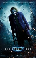 The Dark Knight movie poster (2008) picture MOV_417be191