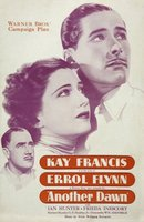 Another Dawn movie poster (1937) picture MOV_417dc0e0