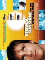 Eternal Sunshine Of The Spotless Mind movie poster (2004) picture MOV_4182ab2e