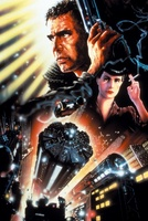 Blade Runner movie poster (1982) picture MOV_41834bfd
