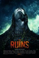 The Ruins movie poster (2008) picture MOV_4186f25b