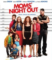 Moms' Night Out movie poster (2014) picture MOV_418d47a6