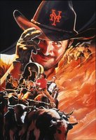 City Slickers movie poster (1991) picture MOV_418ea65b