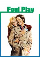 Foul Play movie poster (1978) picture MOV_41915484