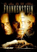Frankenstein movie poster (2004) picture MOV_419f41e4