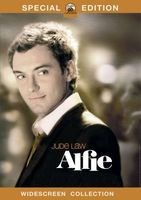 Alfie movie poster (2004) picture MOV_41a68d01