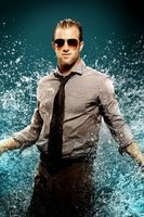 Hawaii Five-0 movie poster (2010) picture MOV_41a79c3b