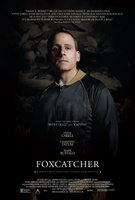 Foxcatcher movie poster (2014) picture MOV_41aac74d